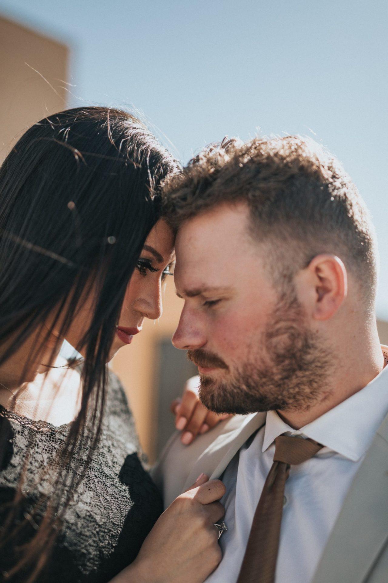Cómo equilibrar las finanzas en pareja, tips para hablar de dinero