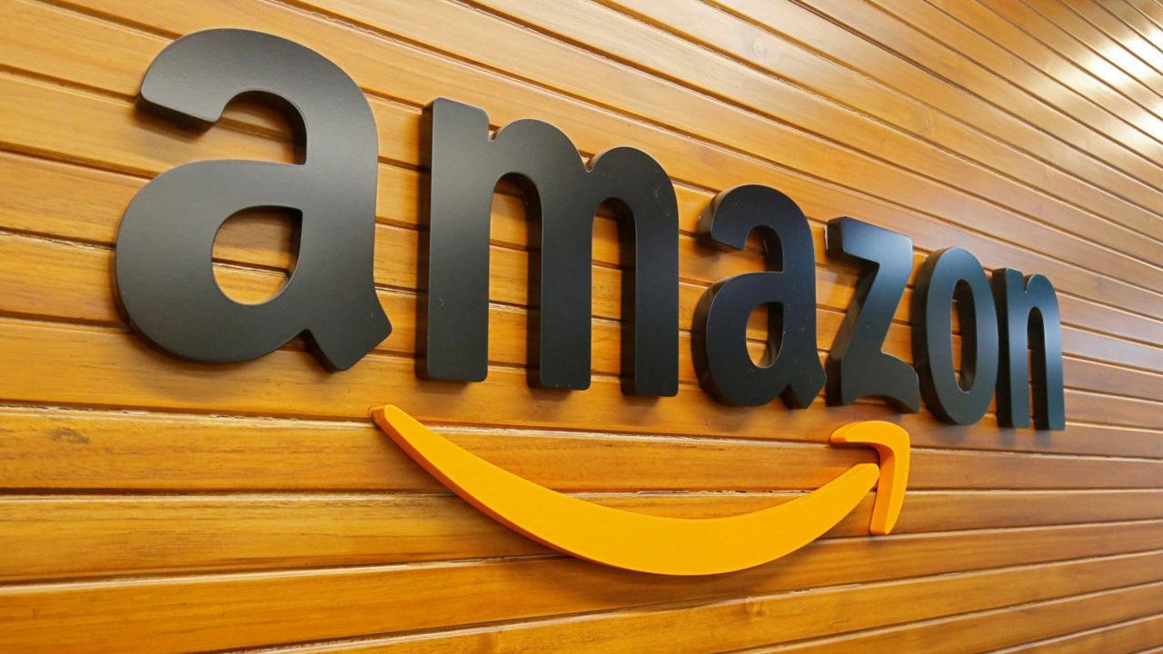 Amazon estaría en conversaciones para comprar el estudio de cine MGM