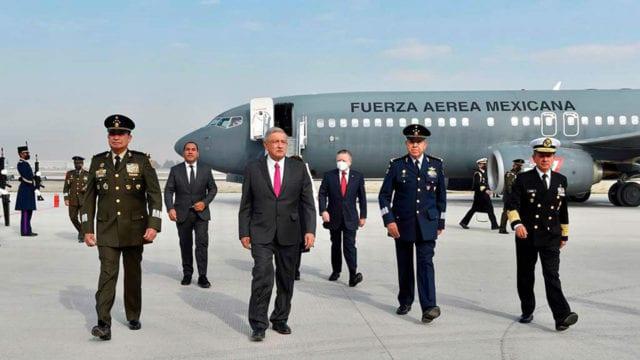 AMLO-Inauguracion-Base-Militar2