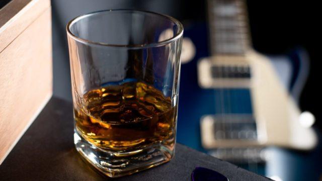Abasolo Whisky