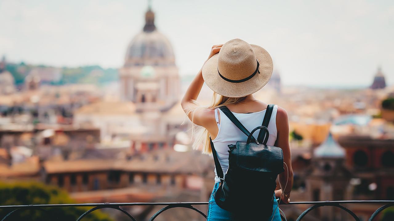 Staycation con Club Premier: nuevas experiencias en lo mejor de tu ciudad