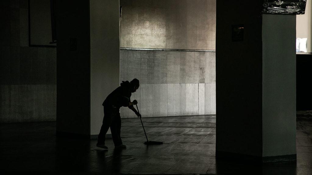 Arena-Ciudad-de-México-1