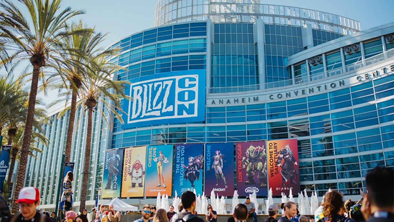 Blizzard crece en ventas y bate récord de jugadores activos al mes en 2020