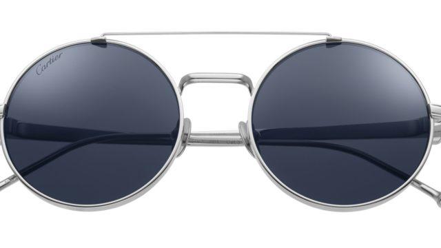 Cartier gafas de sol