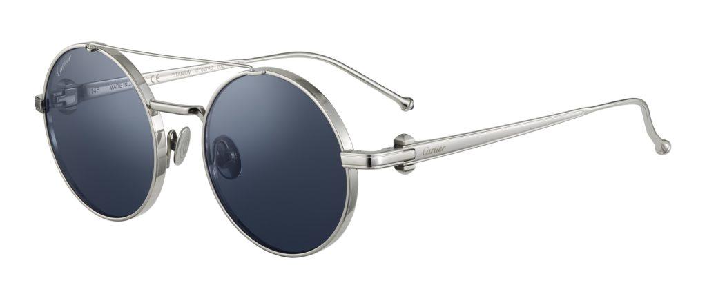 Cartier Gafas Polarizado