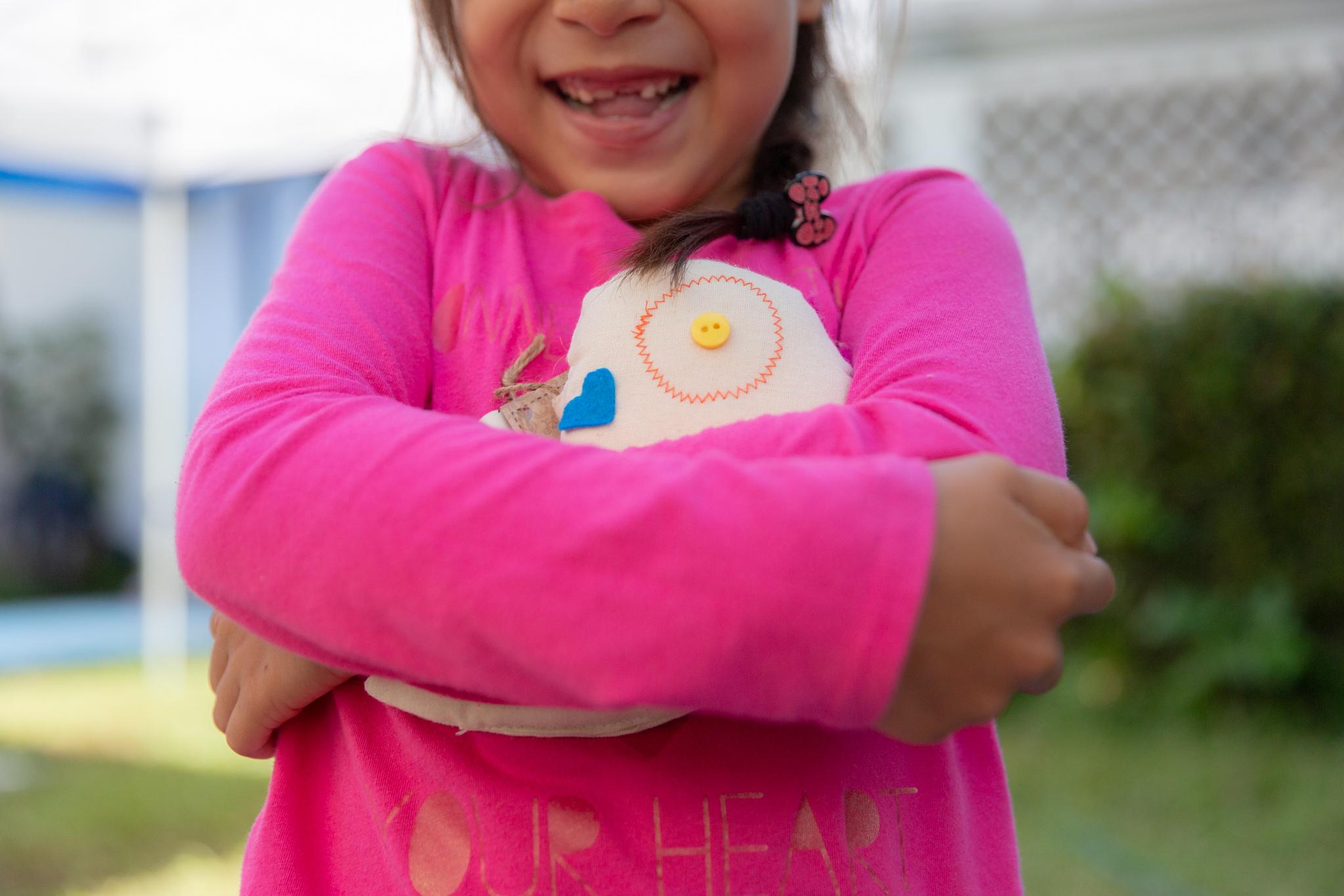 Crianza con Ternura: la alternativa para educar sin violencia
