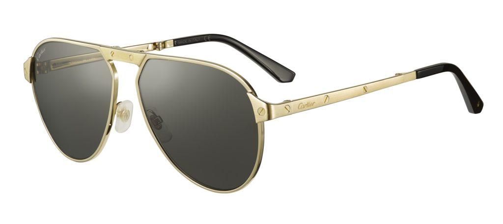 Cartier Colección gafas de sol