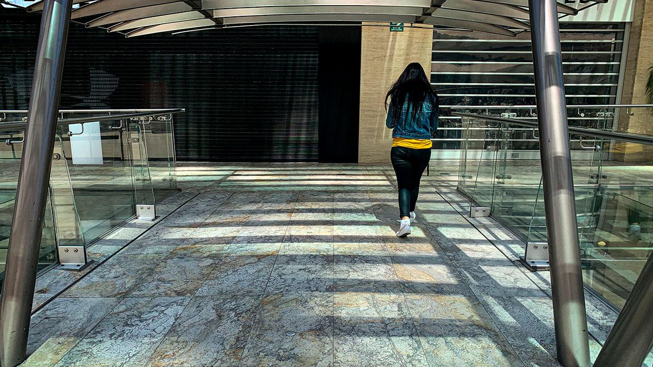 Reabren 100% de tiendas y plazas en CDMX; ninguna las 24 horas