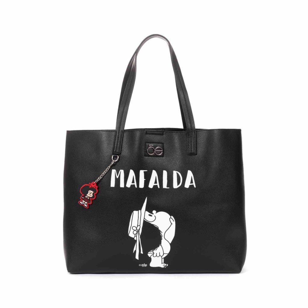 Cloe Mafalda