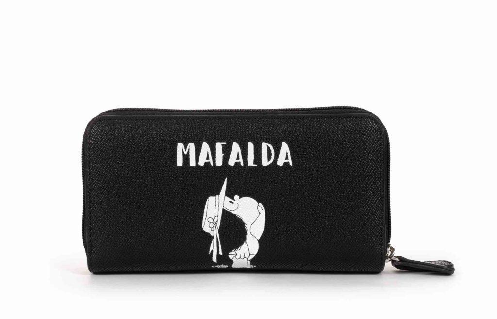 Mafalda Cloe