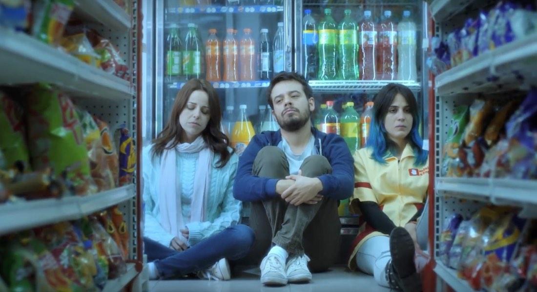 Cinco películas mexicanas en Netflix que valen mucho la pena