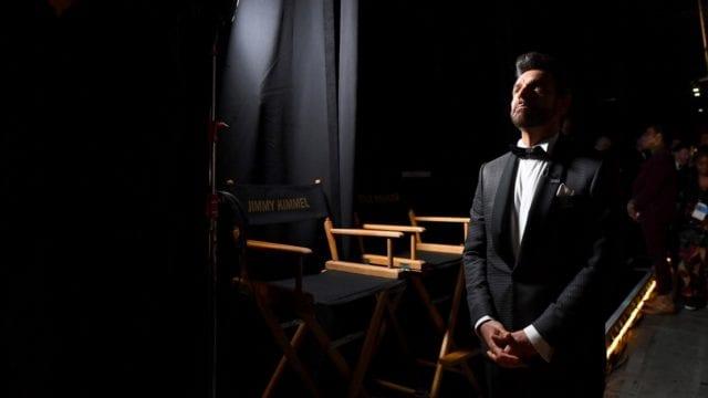 Eugenio Derbez Sundance 2021
