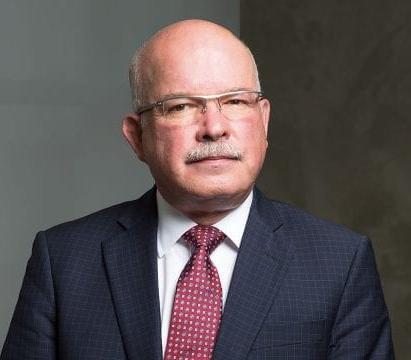 Dr. José Zozaya