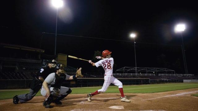 jugadores de béisbol ( P-W febrero pag. 101)