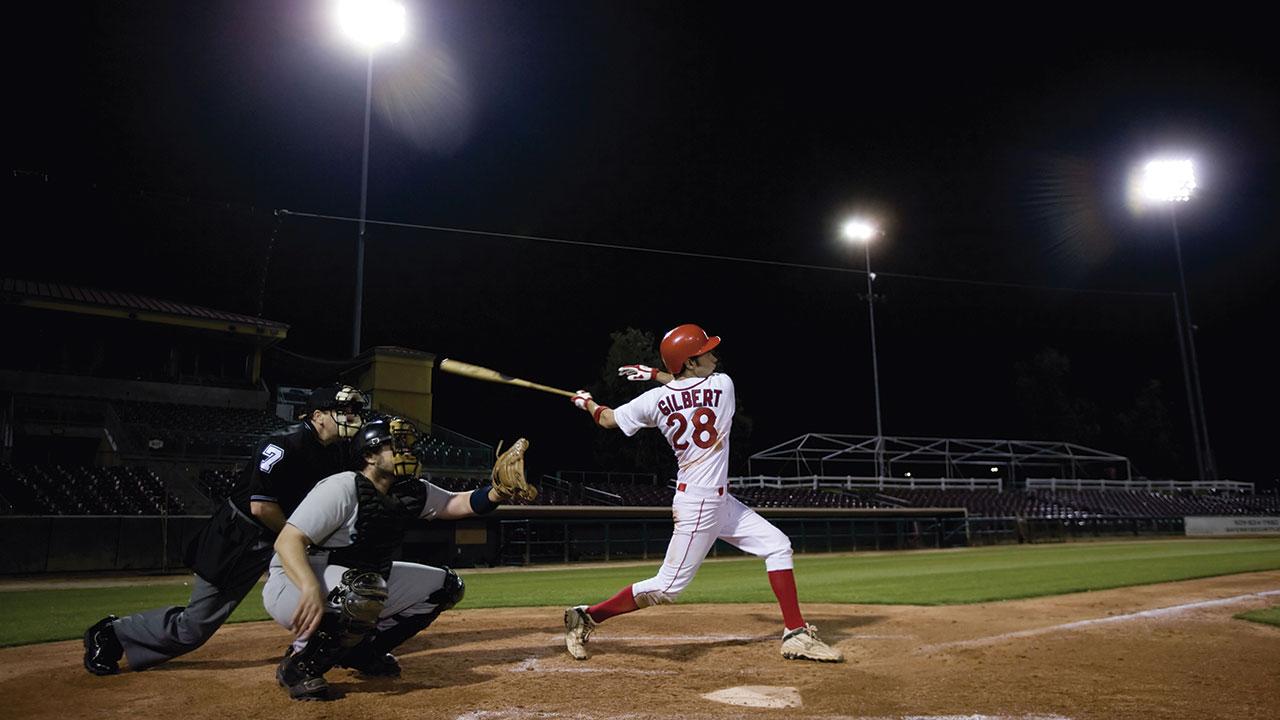 México organizará preolímpico de beisbol en lugar de Taiwán