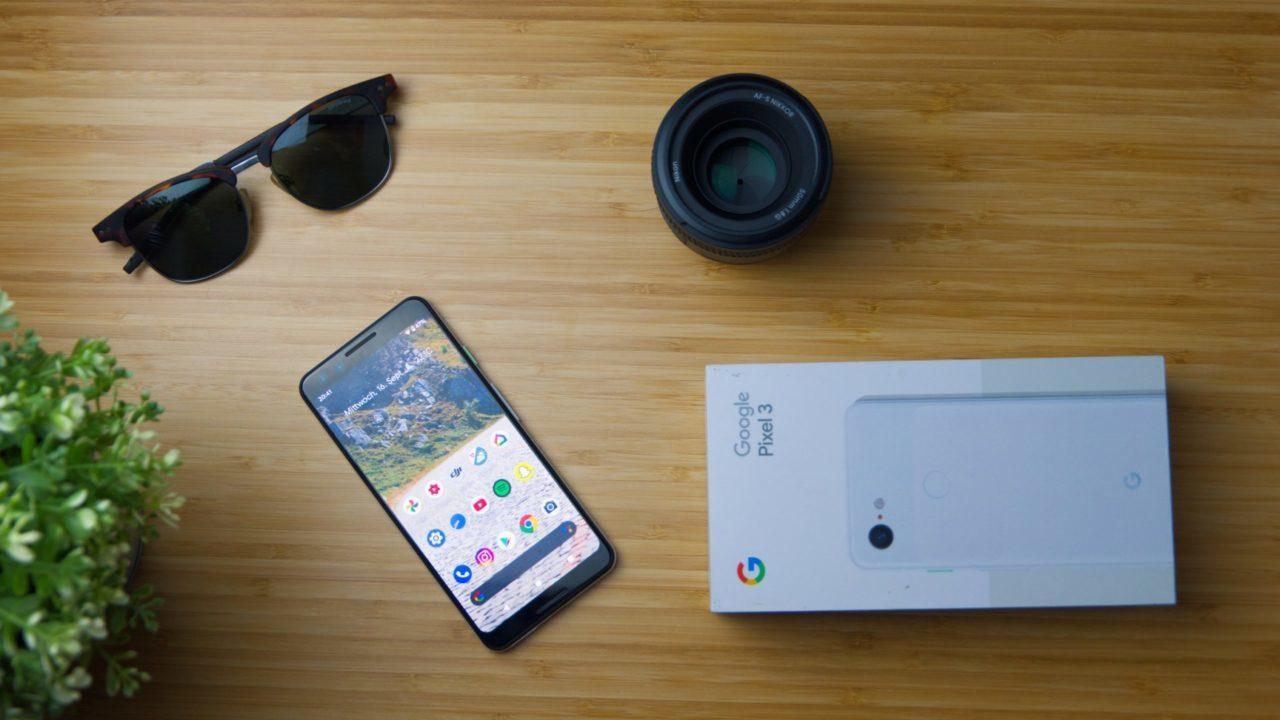 Google medirá la frecuencia cardiaca y respiratoria a través de tu smartphone