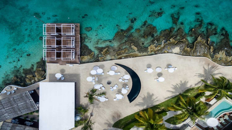 IHG Hotels & Resorts: la reinvención del lujo y confort con miras al futuro