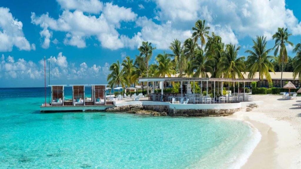IHG Hotels & Resorts