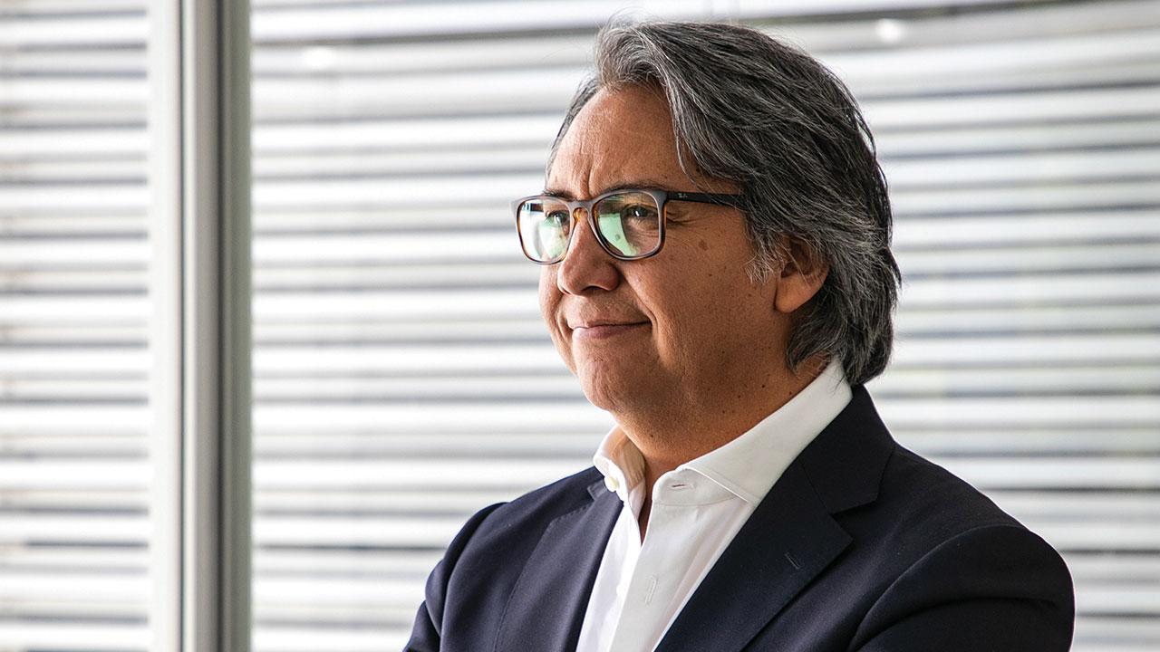 Hidrógeno verde: la apuesta energética en México