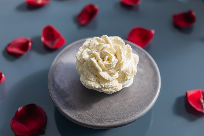 Ideas de postres para celebrar un dulce San Valentín