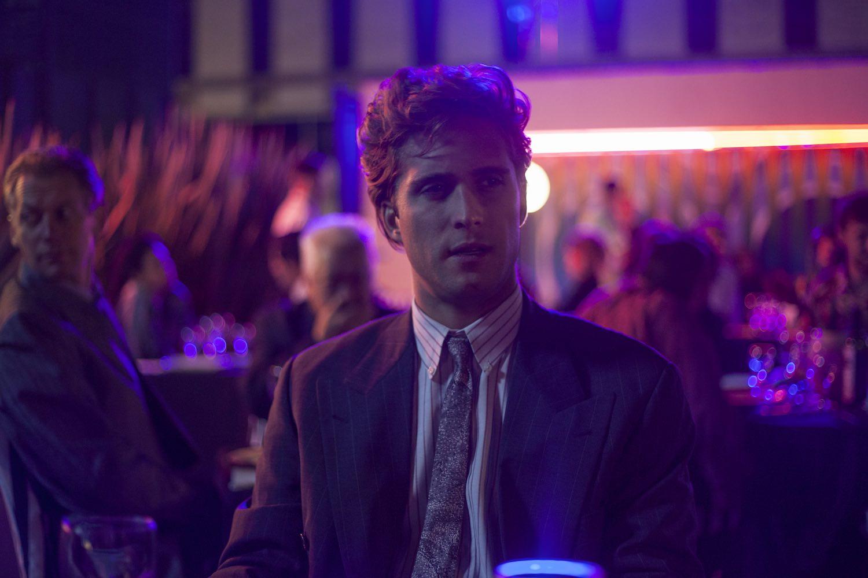Netflix anuncia la fecha de estreno de 'Luis Miguel, la serie' temporada 2