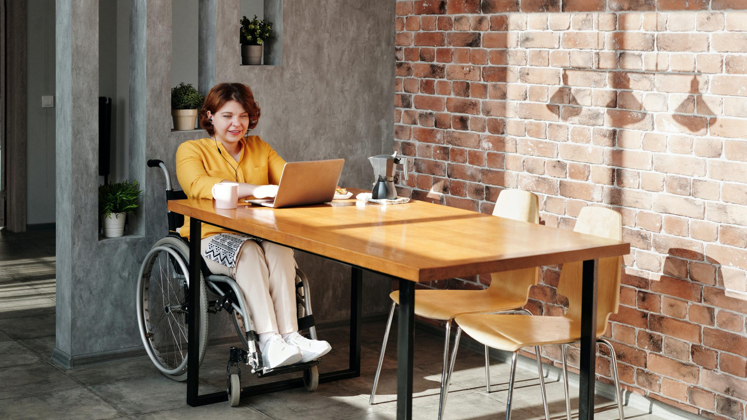 La economía digital post Covid 19 debe ser inclusiva: OIT