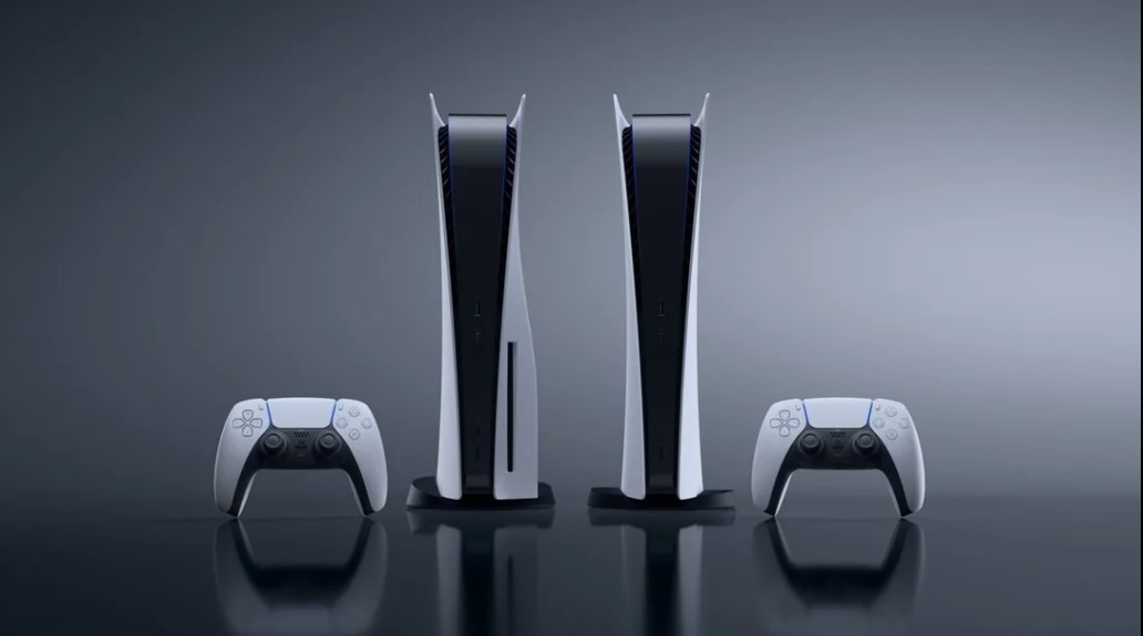 Biden investigará escasez de PS5, Xbox Series X y microprocesadores
