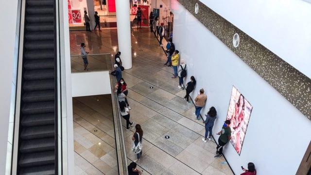 Reapertura-de-plazas-comerciales-en-semaforo-rojo-2