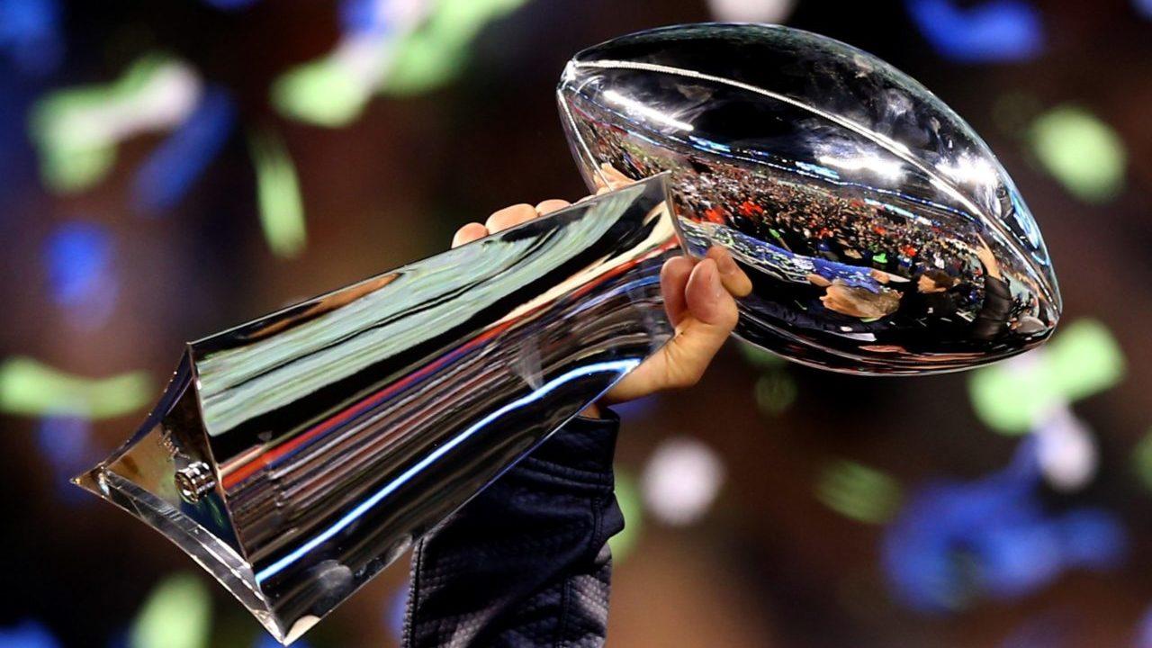 Super Bowl LV: ¿A qué hora y dónde disfrutarlo vía streaming?