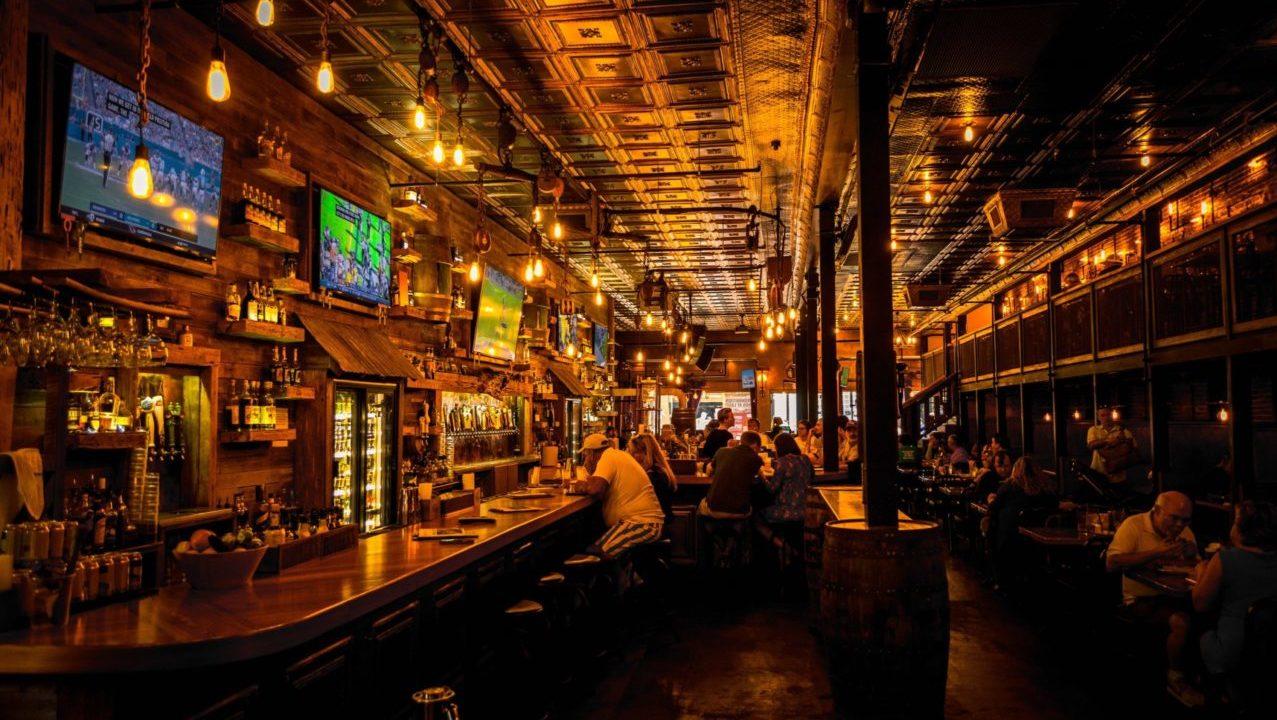 Super Bowl: Escaparate para apoyar a los restaurantes afectados por el COVID-19
