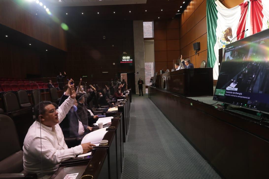 Diputados no justifican gasto de 1,039 millones de pesos