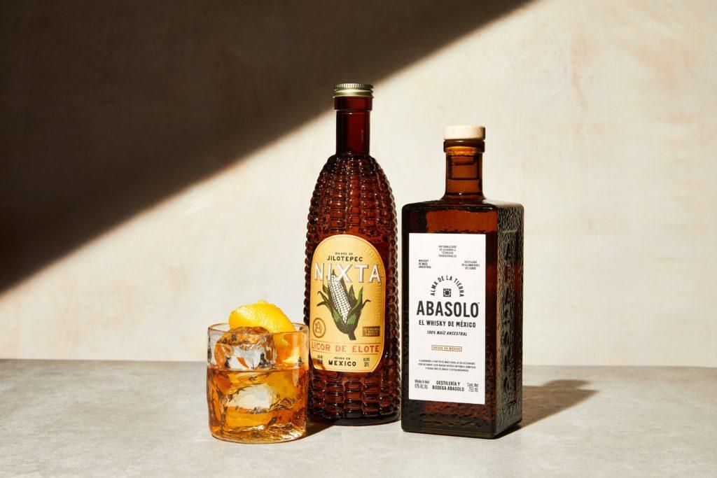 Whisky Abasolo