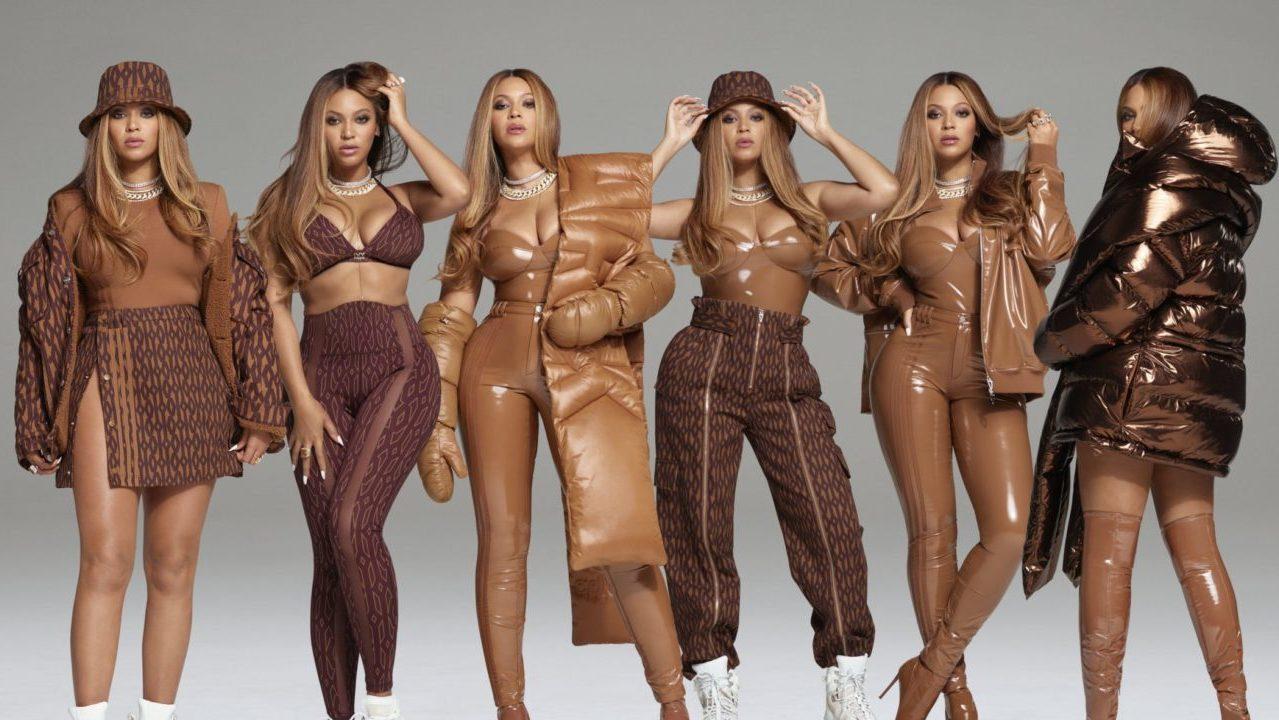 ¿Quieres lucir como Beyoncé? Así será posible