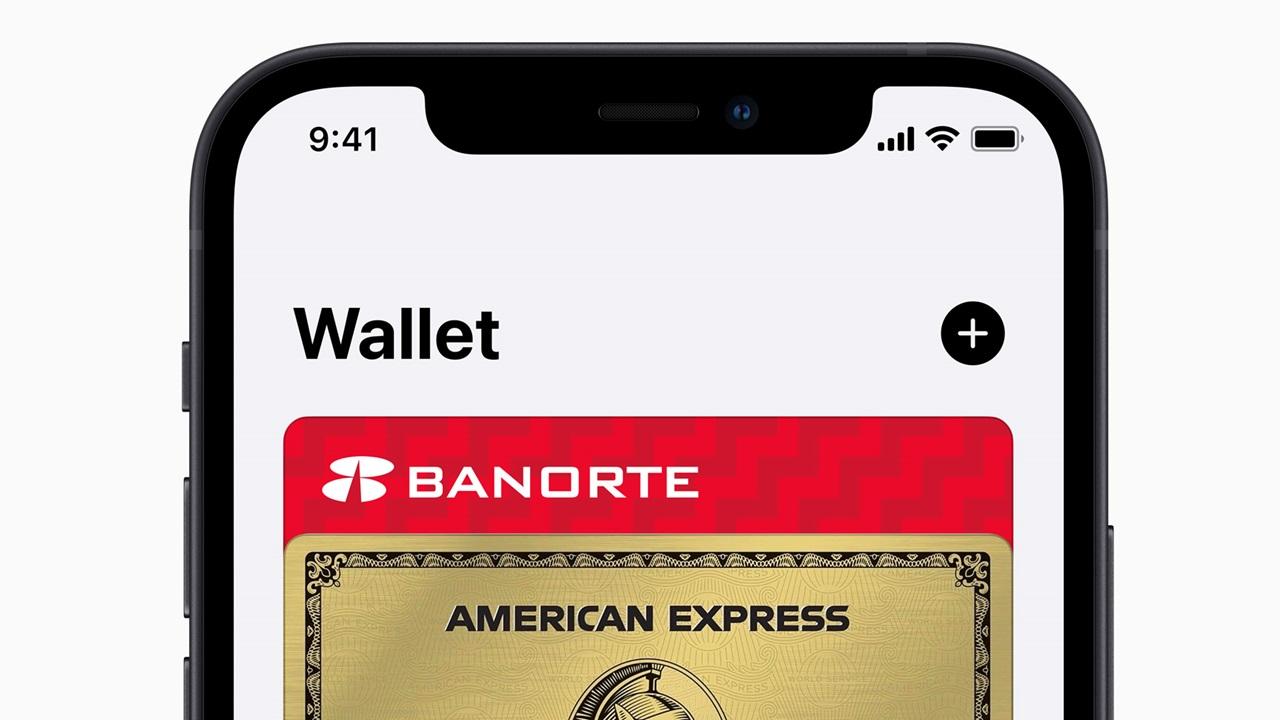 Ya podrás pagar con tu iPhone: llega Apple Pay a México con estos bancos