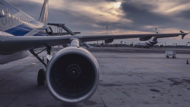 Prevé Volaris mínimo impacto si baja calificación en seguridad aérea