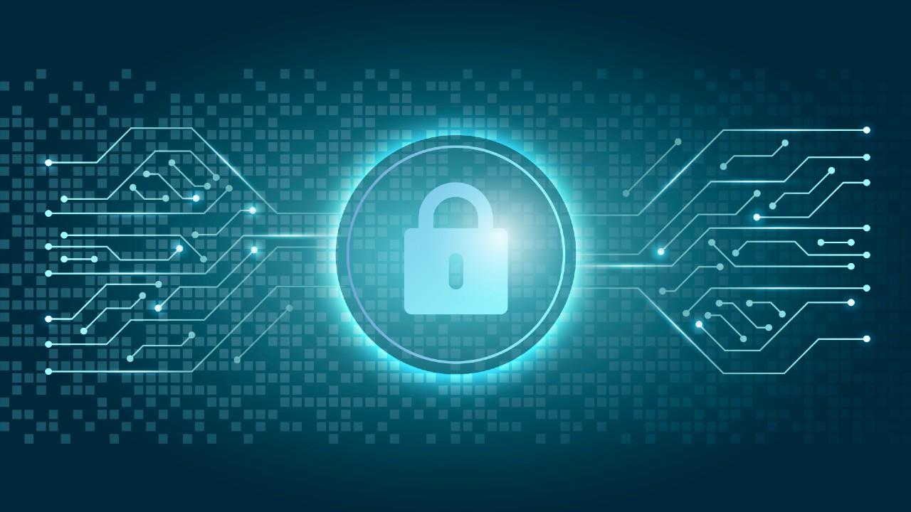 A las startups mexicanas sí les preocupa la ciberseguridad: Delta Protect