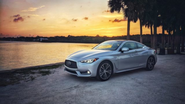 comercio electrónico autos Mazda