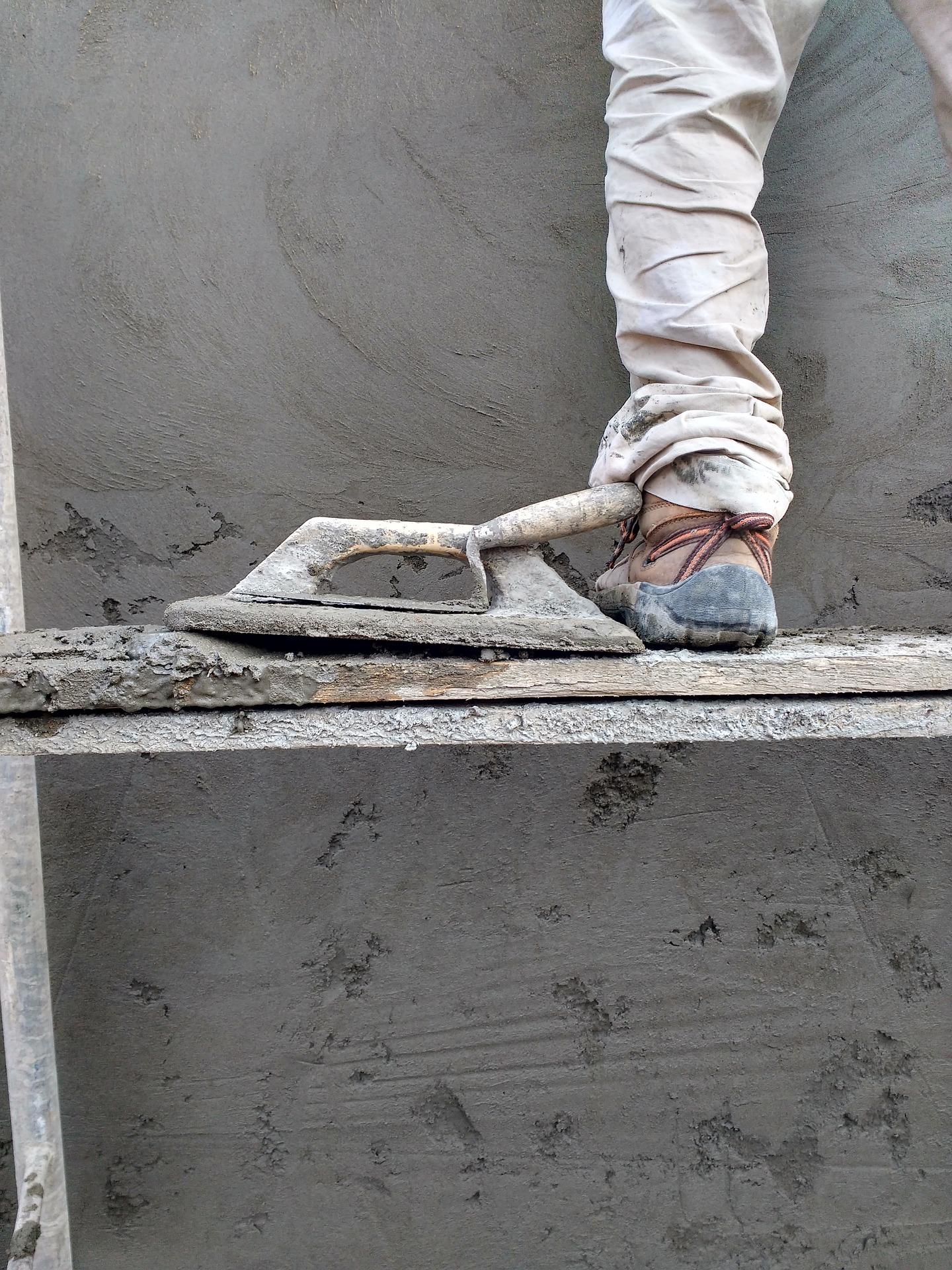 Un exempleado que denunció a Cemex producirá cemento en Yucatán