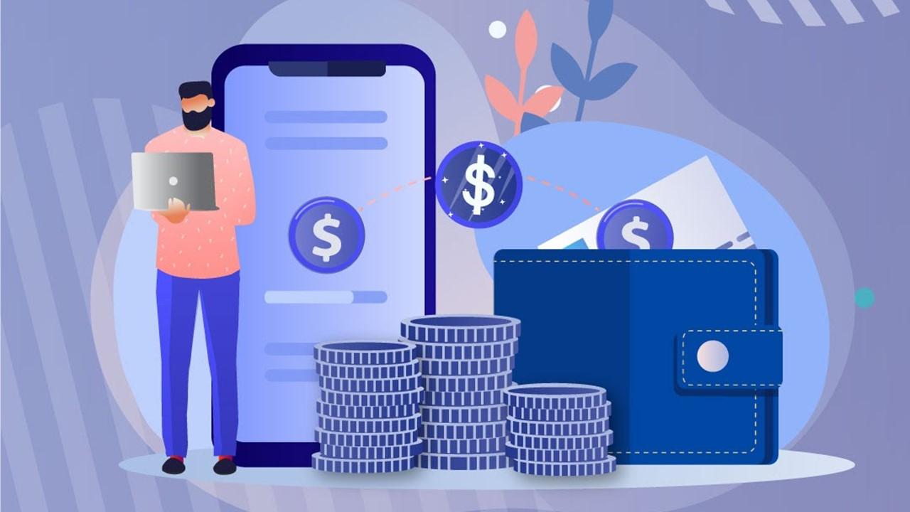 La fintech Doopla quiere colocar créditos por 200 mdp en 2021
