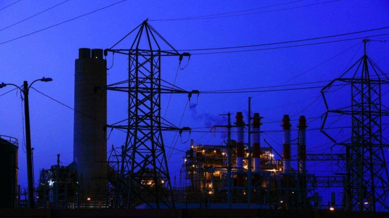 Nueva política energética hizo caer 75% la inversión privada: CCE