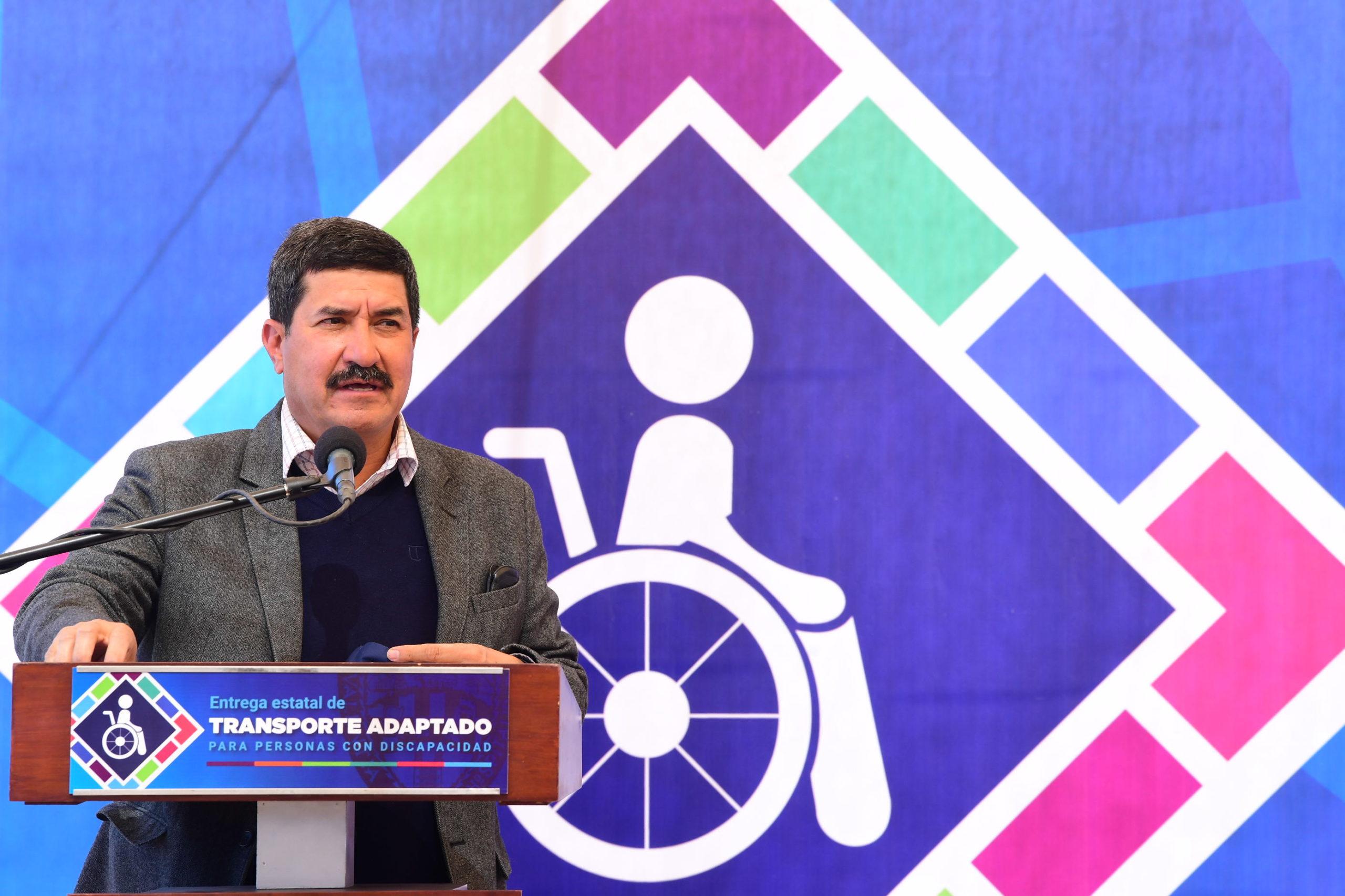 ASF halla irregularidades en el gobierno de Javier Corral por 74 mdp