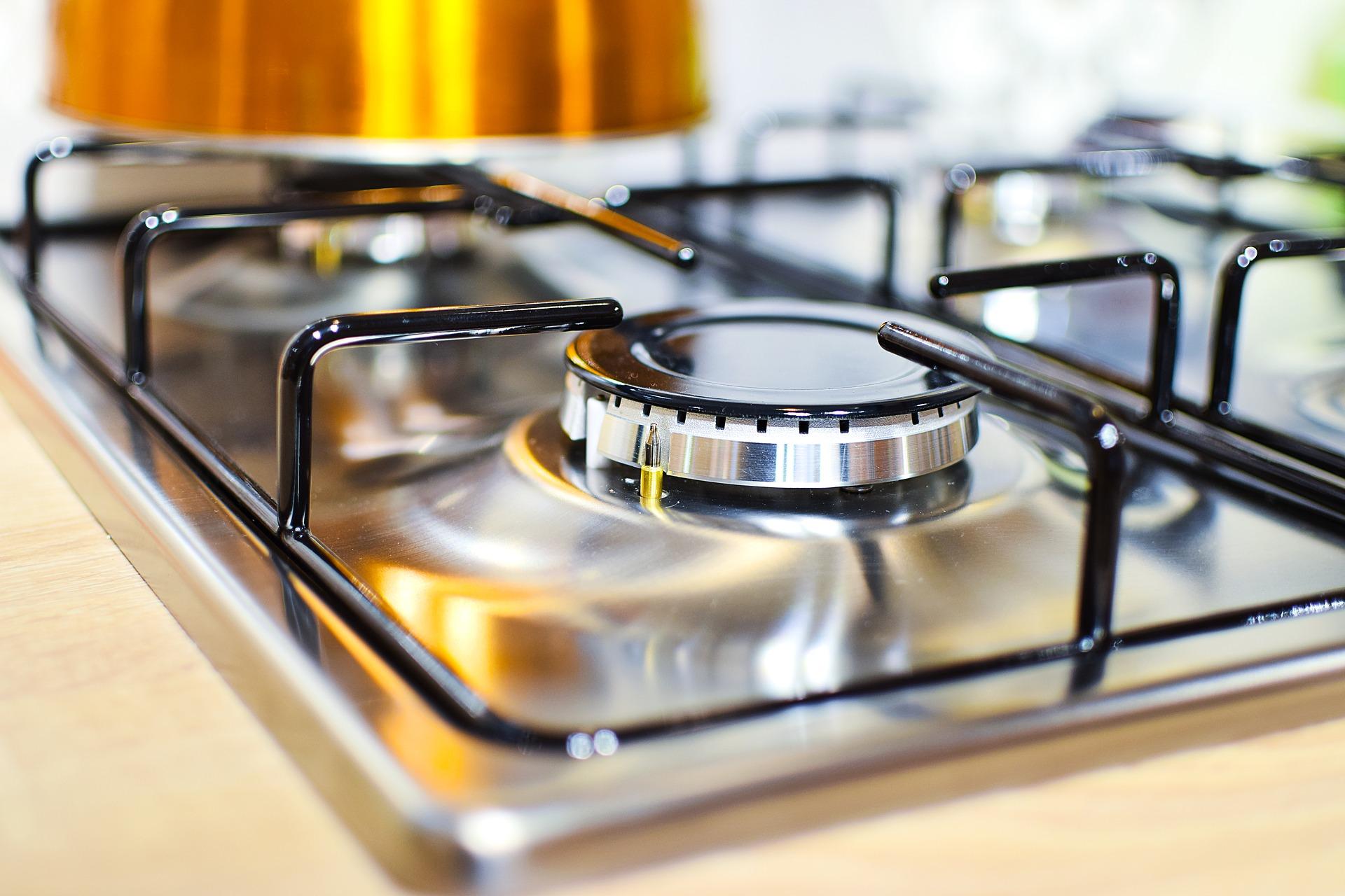 Cofece inicia jucio contra empresas de gas LP por prácticas monopólicas
