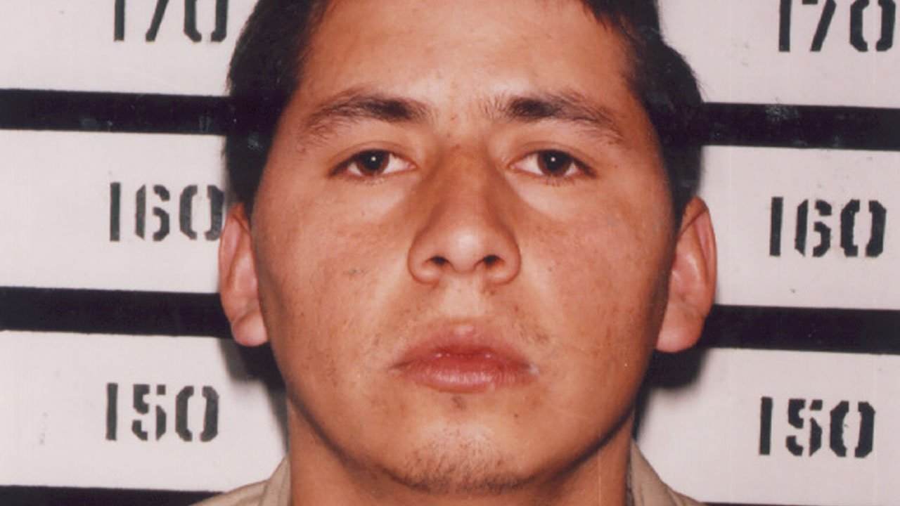 CNDH pide reubicar a Mario Aburto en penal cercano a familia