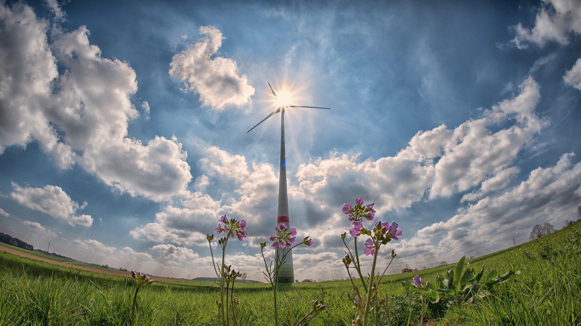 México incumplirá meta de energías limpias en 2024: Sener