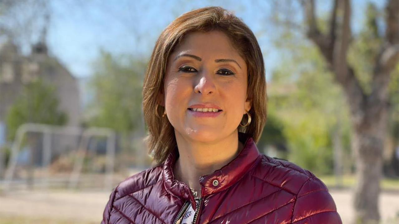 INE propone multar a Morena con 5.9 mdp por el caso de candidata de SLP