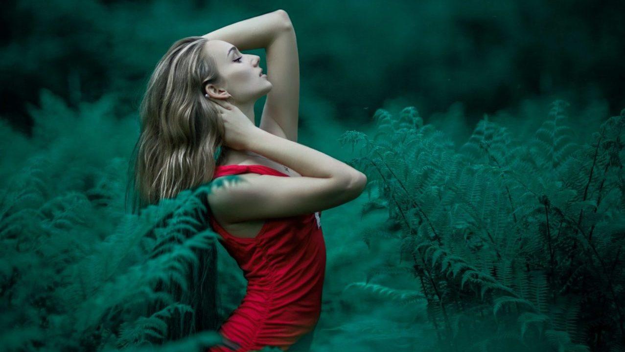 Top 7: Perfumes ideales para regalar en San Valentín