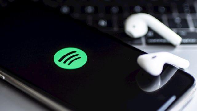 Thierry Henry dice que CEO de Spotify contactó a dueños del Arsenal para oferta de compra