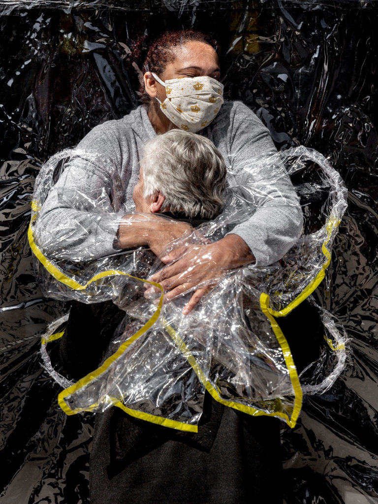 003 World Press Photo of the Year Nominee Mads Nissen Politiken Panos Pictures