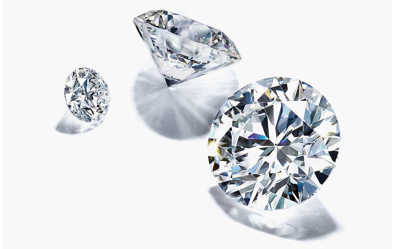 Los diamantes ya no son el mineral más duro de la tierra, te contamos cuál es: