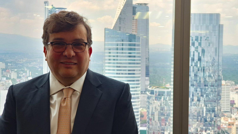 Hacer mal la vacunación costaría mucho a México: HSBC
